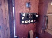Красная ул, гараж 23 кв.м. на продажу, Продажа гаражей и машиномест в Владимире, ID объекта - 400105134 - Фото 12