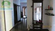 14 500 000 Руб., Красивый дом рядом с городом, Продажа домов и коттеджей в Белгороде, ID объекта - 502312042 - Фото 12