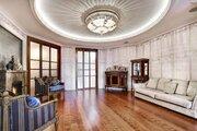 Продаётся роскошная квартира с диз.ремонтом в клубном доме премиум. - Фото 5