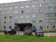 Продажа квартир в Советском районе