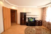 2 000 Руб., 2-комнатная квартира в Центре города, Квартиры посуточно в Барнауле, ID объекта - 301430354 - Фото 3