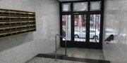 146 000 €, Продажа квартиры, Барселона, Барселона, Купить квартиру Барселона, Испания по недорогой цене, ID объекта - 313298690 - Фото 13