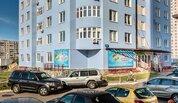 Помещения 280 м. Готовый бизнес, Готовый бизнес в Перми, ID объекта - 100058930 - Фото 2