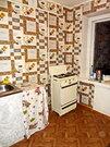 1-к квартира, 31.1 м2, 2/5 эт., Купить квартиру в Челябинске по недорогой цене, ID объекта - 322549356 - Фото 9