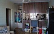 Продается 1-к квартира Речная, Купить квартиру в Батайске, ID объекта - 332247232 - Фото 2