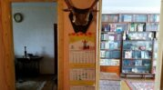 Продажа квартиры, Севастополь, Ул. Хрусталева, Продажа квартир в Севастополе, ID объекта - 322625683 - Фото 5