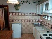 Купить двухкомнатную квартиру в Новороссийске у моря, Купить квартиру в Новороссийске по недорогой цене, ID объекта - 317747129 - Фото 6