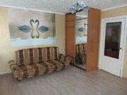 Продажа 1-комнатной квартиры, 25 м2, Карла Маркса, д. 126, Купить квартиру в Кирове по недорогой цене, ID объекта - 321683574 - Фото 6