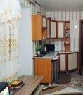 Продажа комнат ул. Автозаводская, д.62