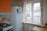 Продаю двухкомнатную квартиру, Продажа квартир в Новоалтайске, ID объекта - 333022491 - Фото 6