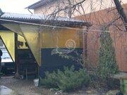 Продается дом, площадь строения: 113.70 кв.м, площадь участка: 4.17 .