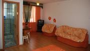 Сдается в аренду квартира г.Севастополь, ул. Ластовая