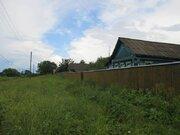 Суздальский р-он, Весь с, земля на продажу, Земельные участки Весь, Суздальский район, ID объекта - 200833506 - Фото 3