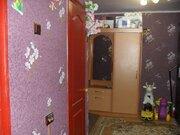 2 комн квартира 52 кв.м. 5/5 эт. ул. Мосэнерго г. Александров - Фото 3