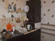 Продажа квартиры, Саперное, Приозерский район, Ул. Школьная - Фото 5