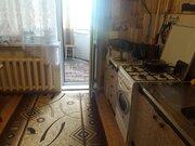 Продаётся 3к квартира в г.Кимры по ул.Урицкого 70 - Фото 2