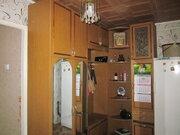 2-комн. в Северном, Продажа квартир в Кургане, ID объекта - 321492924 - Фото 3