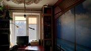 Ул. Зенитчиков, д. 14, Купить квартиру в Нижнем Новгороде по недорогой цене, ID объекта - 327571554 - Фото 2