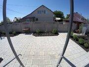 Продаётся часть дома на две семьи по 2 – ому проезду Левицкого - Фото 1