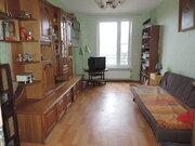 Хорошую 2комн.кв-ру в новом доме в г.Электрогорск, 60 км от МКАД