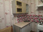1-комн. квартира, Аренда квартир в Ставрополе, ID объекта - 320793241 - Фото 2