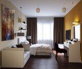 Продажа квартиры, Сочи, Измайловская, Купить квартиру в Сочи по недорогой цене, ID объекта - 318290990 - Фото 3