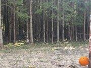 Участок в Московская область, Кубинка (12.0 сот.) - Фото 1