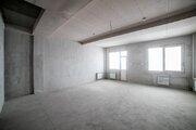 Продам 4-комнатную квартиру - Фото 2