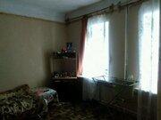 Аренда квартиры, Воронеж, Ул. Плехановская - Фото 3