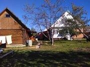 Дом в д.Гаврино - Фото 4