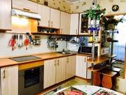 8 290 000 Руб., Продается двухкомнатная квартира в Южном Бутово, Купить квартиру в Москве по недорогой цене, ID объекта - 318607617 - Фото 11