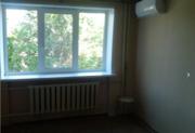 Квартира, ул. Советская, д.34 - Фото 2