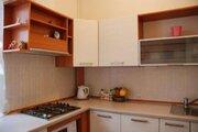 Квартира ул. Ильича 3