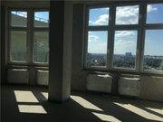 2 комнатная квартира улица Фортовая дорога в Калининграде