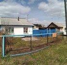 Продажа дома, Аромашево, Аромашевский район, Ул. Строителей - Фото 2