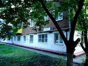 Хорошая квартира рядом с станцией Химки. - Фото 4