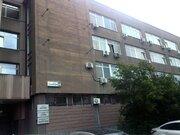 Аренда офисов в Екатеринбурге