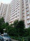 Продажа двухкомнатной квартиры в Зеленограде - Фото 1