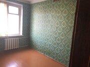 Двухкомнатная, город Саратов, Продажа квартир в Саратове, ID объекта - 332184870 - Фото 2