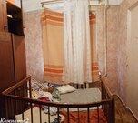 Квартира в районе Ц.Рынка - Фото 4