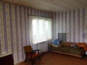 Продам 1-комнатную в Ново-Талицах - Фото 2