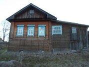 Продажа дома, Нагорский район - Фото 2