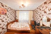 3-х комнатная квартира Заволгой - Фото 2