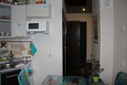 2 комнатная квартира ул. Грибоедова д. 7 - Фото 3