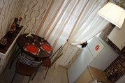 6 000 Руб., Сдается однокомнатная квартира, Аренда квартир в Серове, ID объекта - 318005665 - Фото 6