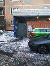 Продам 2-ком квартиру в Москве - Фото 2