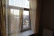 107 000 €, Продажа квартиры, Tallinas iela, Купить квартиру Рига, Латвия по недорогой цене, ID объекта - 315476940 - Фото 3