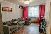 Крупногабаритная 4-комнатная квартира на Шевченко.
