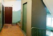 Продается 2-комнатная квартира(распашонка) с 2-мя балконами - Фото 5