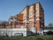 Продажа квартир ул. Челюскинцев, д.9